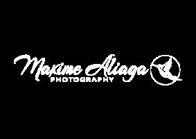 Maxime Aliaga
