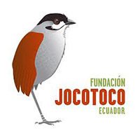 Fundation Jocotoco