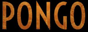 Livre sur les orangs-outans
