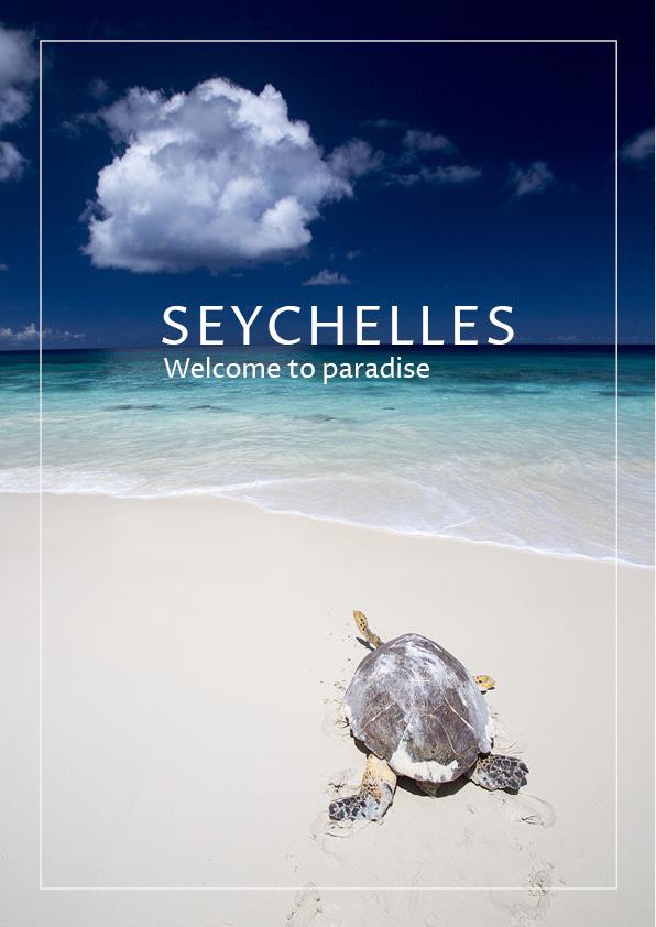 Photos Seychelles